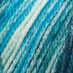Laine Knitty Pop 479