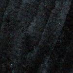 Lã Velvet NOIR