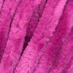 Lã Velvet FRAMBOISE
