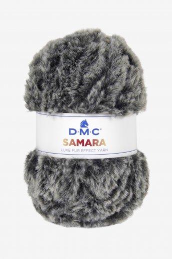 Lã Samara