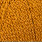 Lã Knitty 4 Just Knitting 766