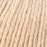 Lã Merino Essentiel 100gr - 4 851