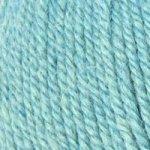 Lã Merino Essentiel 100gr - 4 864