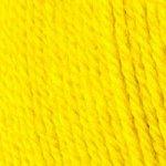 Lã Merino Essentiel 100gr - 4 866