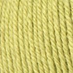 Lã Merino Essentiel 100gr - 4 868