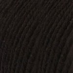 Lã Merino Essentiel 100gr - 4 854