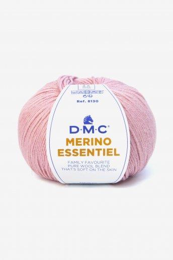 Wolle Mérino Essentiel 100gr - 4