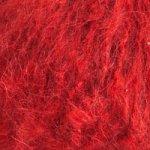 Fil tricot Ankara 810