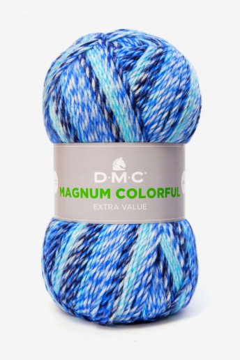 Laine Magnum Colorful