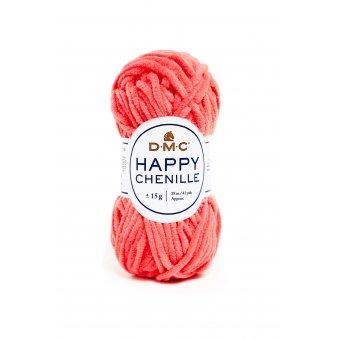 Happy chenille