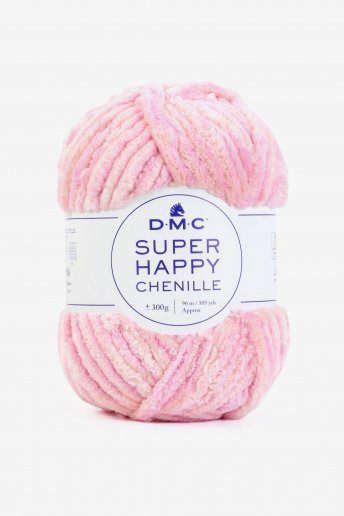 Super Happy Chenille