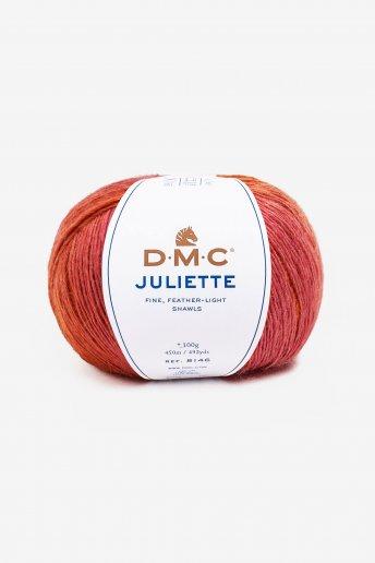 Lã Juliette