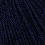 Lã Merino Essentiel 50g - 3 952