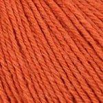 Lã Merino Essentiel 50g - 3 953