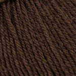 Lã Merino Essentiel 50g - 3 954