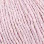 Lã Merino Essentiel 50g - 3 955