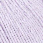 Lã Merino Essentiel 50g - 3 960