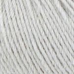 Lã Merino Essentiel 50g - 3 962