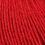 Lã Merino Essentiel 50g - 3 971