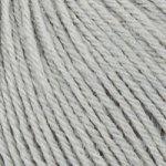 Lã Merino Essentiel 50g - 3 972