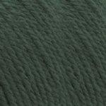 Lã Merino Essentiel 50g - 3 990