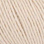 Lã Merino Essentiel 50g - 4 851