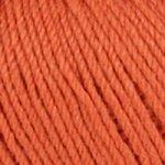 Lã Merino Essentiel 50g - 4 853