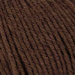 Lã Merino Essentiel 50g - 4 854