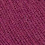 Lã Merino Essentiel 50g - 4 858