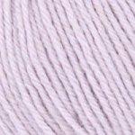 Lã Merino Essentiel 50g - 4 860
