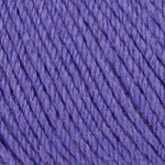Lã Merino Essentiel 50g - 4 861