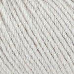 Lã Merino Essentiel 50g - 4 862