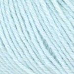 Lã Merino Essentiel 50g - 4 863