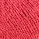 Lã Merino Essentiel 50g - 4 870