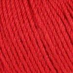 Lã Merino Essentiel 50g - 4 871