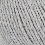 Lã Merino Essentiel 50g - 4 872