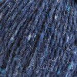 Merino Essential 4 Tweed 903