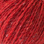 Merino Essential 4 Tweed 906