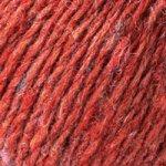 Merino Essential 4 Tweed 907