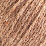 Merino Essential 4 Tweed 910