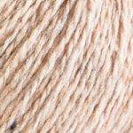 Merino Essential 4 Tweed 912