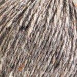 Merino Essential 4 Tweed 913