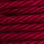 Soft cotton 2110