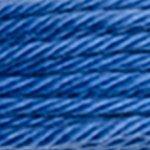 Matte Cotton - 100 Colors Available  2122