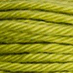 Matte Cotton - 100 Colors Available  2142