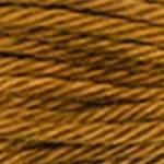 Matte Cotton - 100 Colors Available  2151