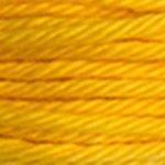 Matte Cotton - 100 Colors Available  2155