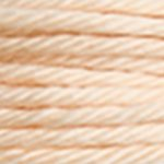 Matte Cotton - 100 Colors Available  2157