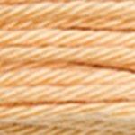 Matte Cotton - 100 Colors Available  2158