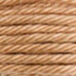 Matte Cotton - 100 Colors Available  2164
